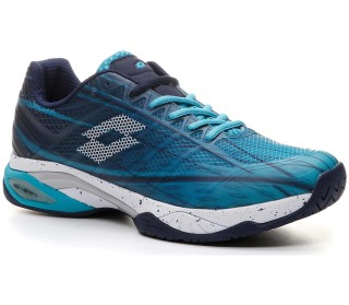 Mirage 300 Speed Heren Tennisschoenen