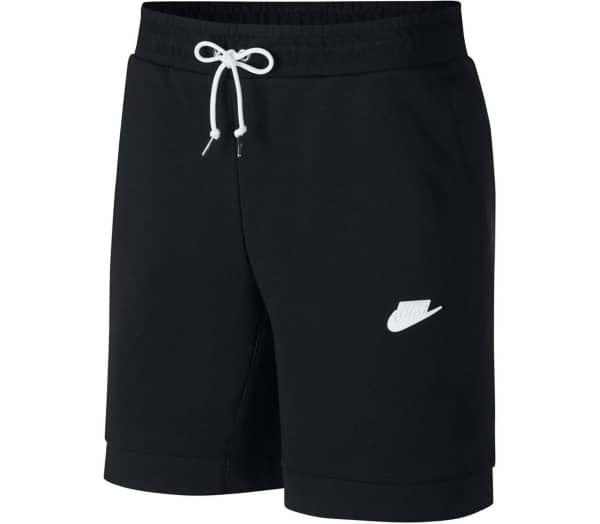 NIKE SPORTSWEAR Modern Essentials Men Shorts - 1