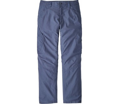 Patagonia - Venga skirt men's trekking pants (blue)