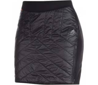 Aenergy In Women Insulated Skirt