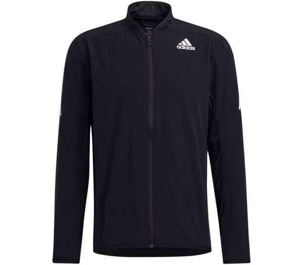 ADIDAS Aeroready 3-Stripes Men Training Jacket - 1