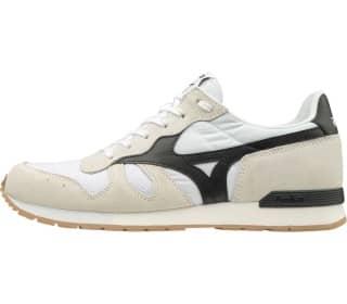 ML87 Herr Sneakers