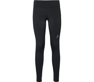 ODLO Core Warm Women Running Tights