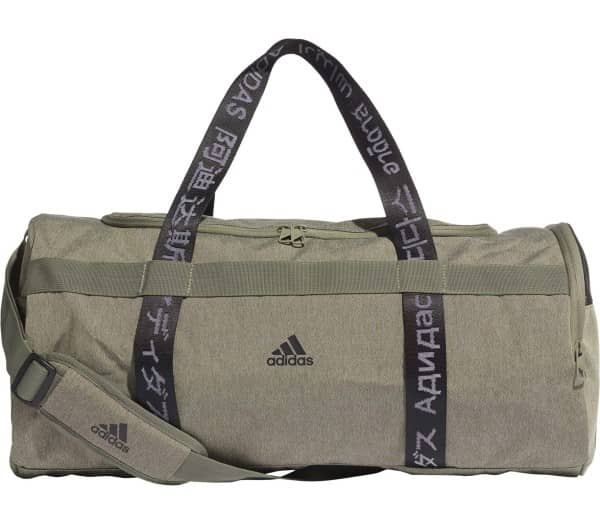 ADIDAS 4Athlts Men Shoulder Bag - 1