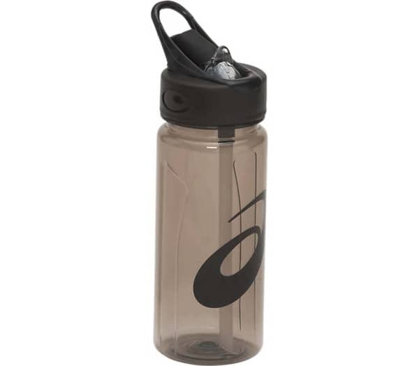 ASICS Performance Unisex Bottle