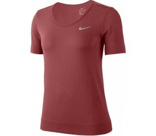 Infinite Women Running Top