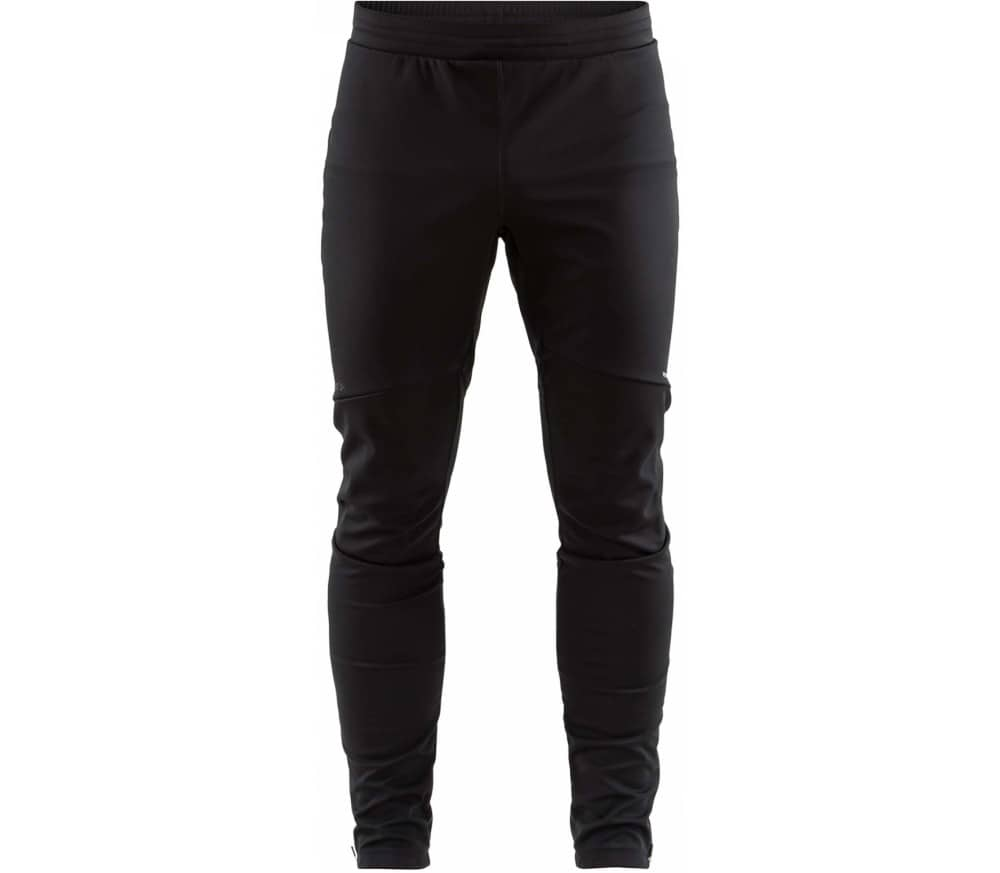 Glide Men Cycling Trousers