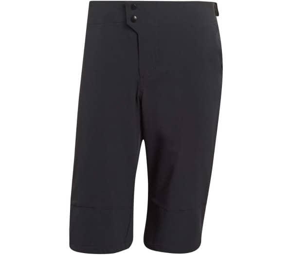 FIVE TEN TrailX Men Cycling Trousers - 1