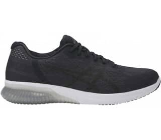 Gel-Kenun Men Running Shoes