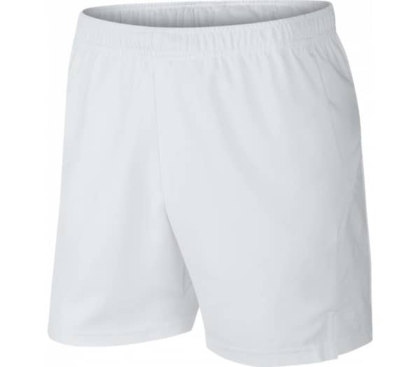 NIKE Court Dry Men Tennis Shorts - 1