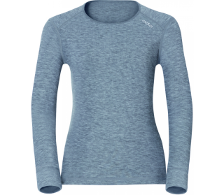 ODLO Active Originals Warm Dames Skiondergoed