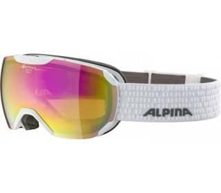 Pheos S Unisex Skidglasögon