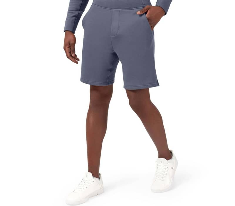 Sweat Herren Shorts