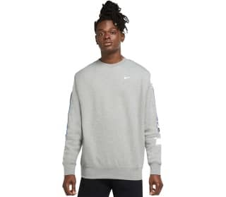 Nike Sportswear Repeat Crew Men Sweatshirt