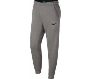 Therma Men Track Pants