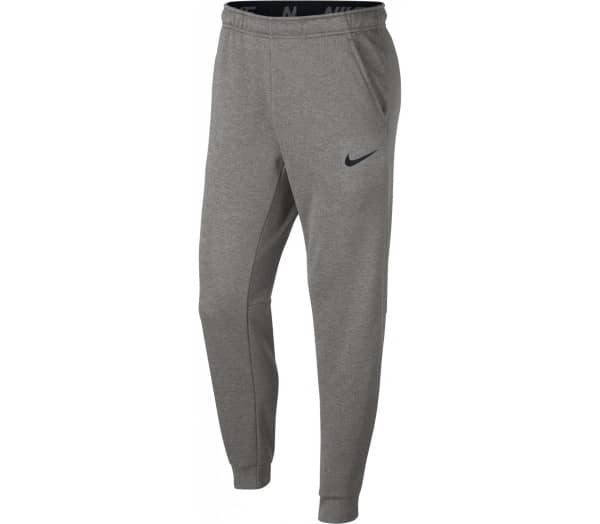 NIKE Therma Men Track Pants - 1