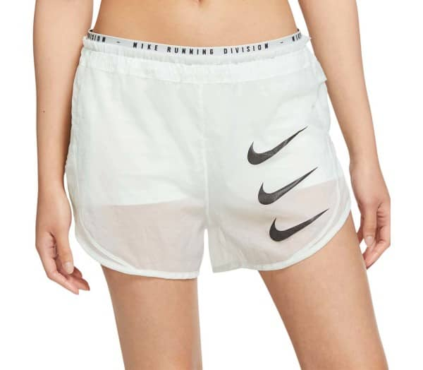 NIKE Tempo Luxe Run Division 2-in-1 Women Running-Shorts - 1