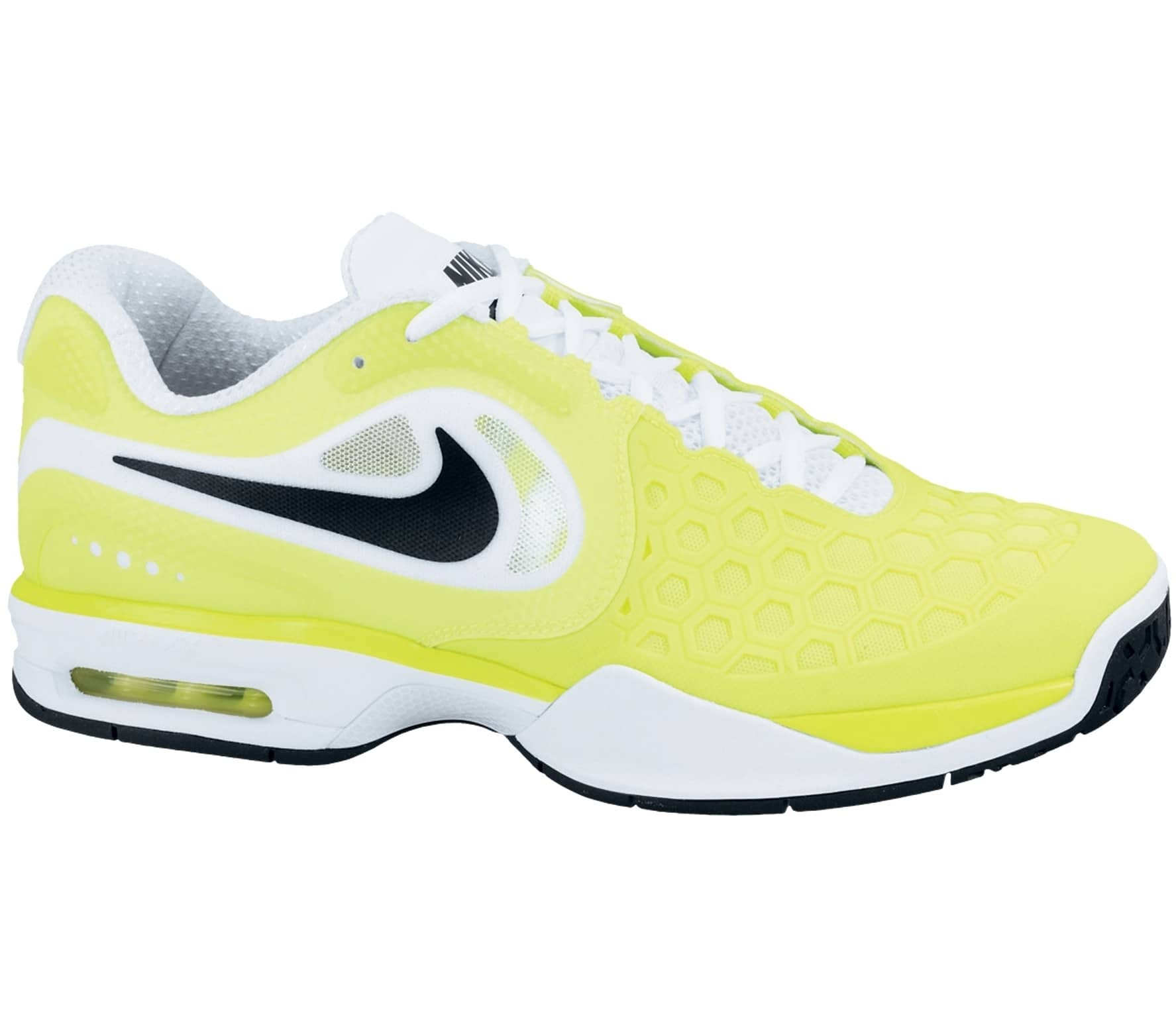 Tennis Air Courtballistec Nike Sp13 Max Shoe Men 4 3 dsQrhtCx