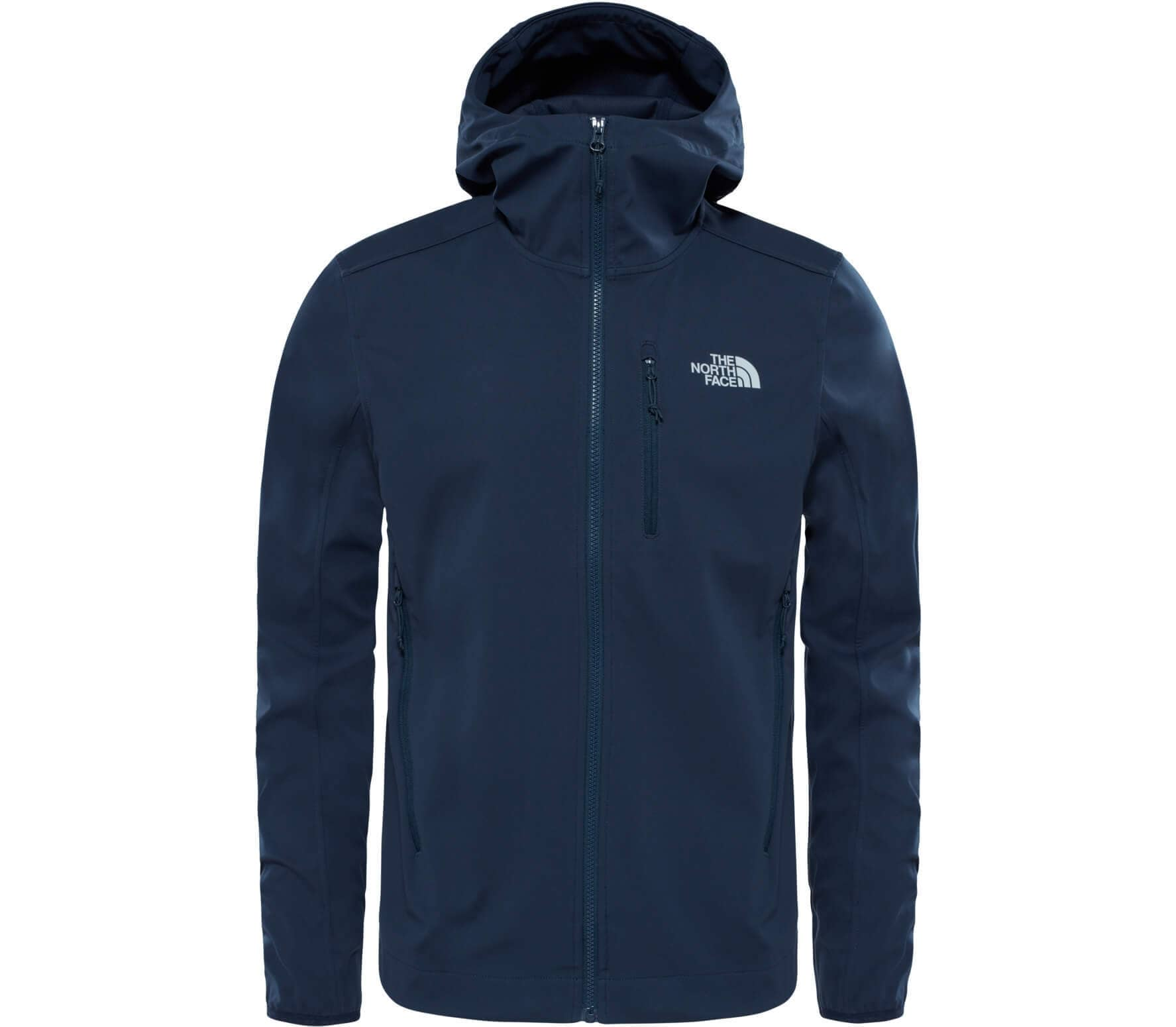 The North Face Tansa Men