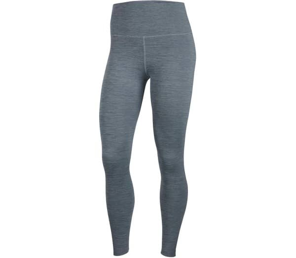 NIKE Yoga Femmes Collant training - 1