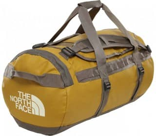 BASE CAMP DUFFEL M Unisex Tasche