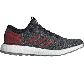 Pure Boost men's running shoes Mænd