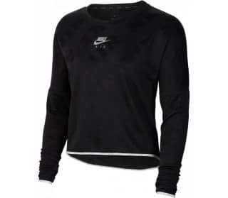 Nike Air Damen Laufshirt