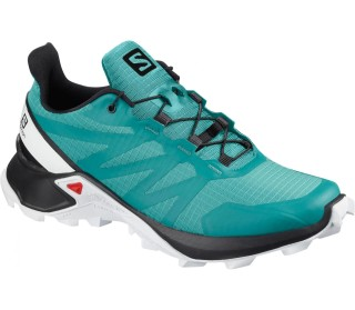 Supercross Damen Trailrunningschuh