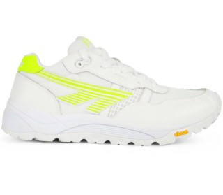 HTS BW Infinity Sneakers