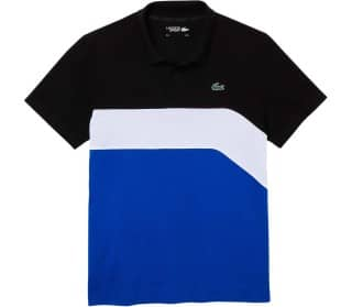 Lacoste Logo Men Tennis-Polo-Shirt