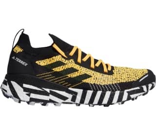 adidas TERREX Two Ultra Parley Men Trailrunning Shoes