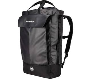 Mammut Neon Shuttle S 22L Backpack