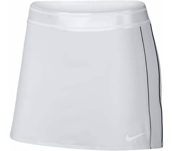 NIKE Court Dry Women Tennis Skirt - 1