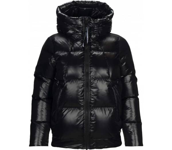 PEAK PERFORMANCE Moment Puffer Damen Jacke