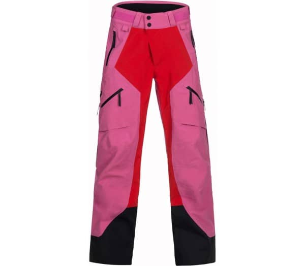 PEAK PERFORMANCE Gravity Damen Skihose - 1