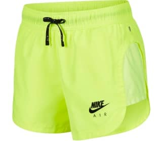 Nike Air Damen Laufshorts