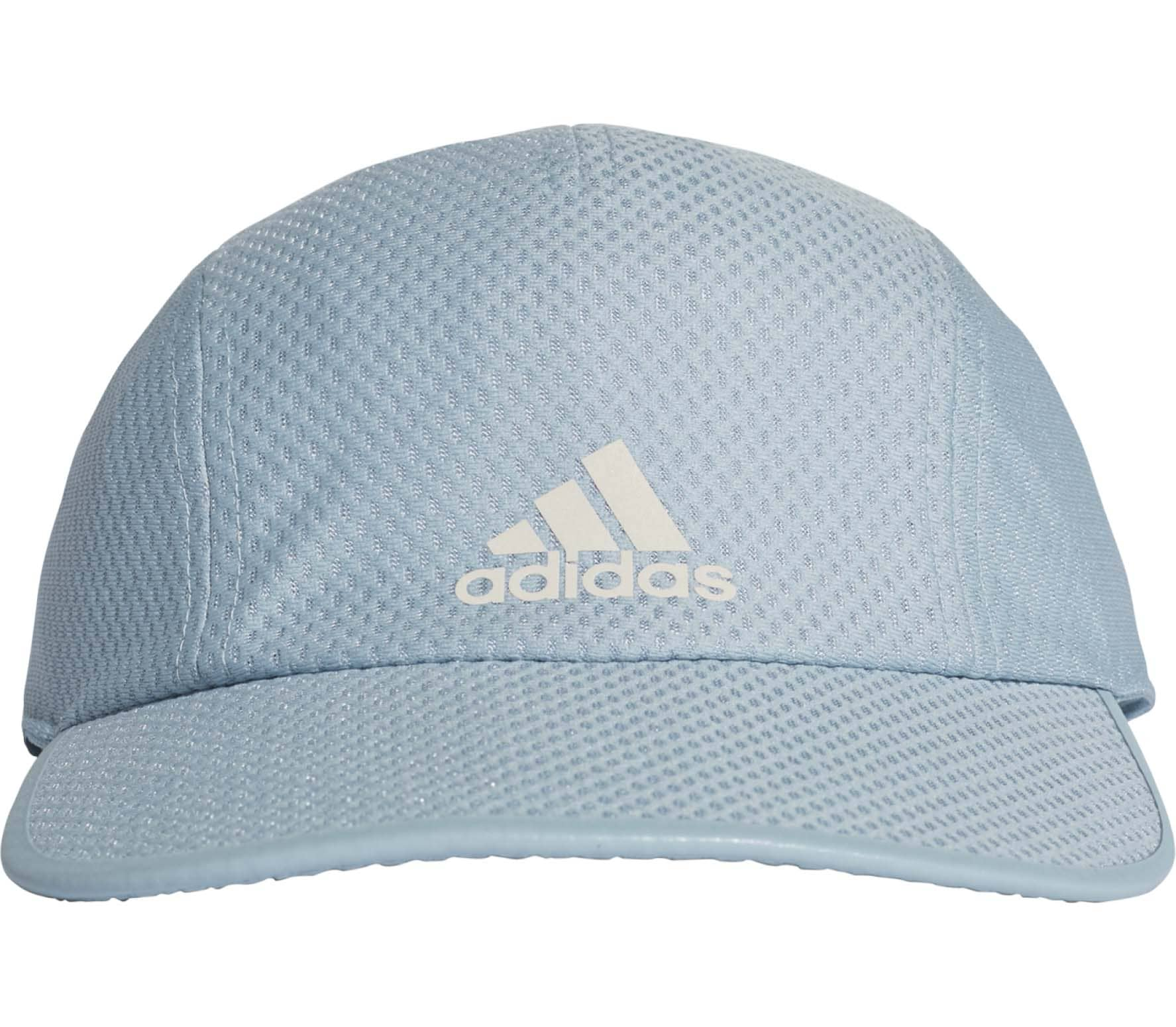 c643d45d9ee adidas Performance - R96 CC running cap (green) - buy it at the ...