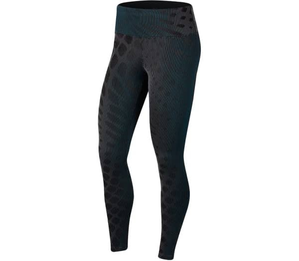 NIKE Epic Lux Run Division Women Running Tights - 1