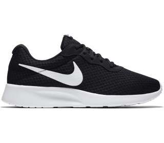 Nike Tanjun Men Sneakers