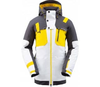 Tordrillo GTX Men Ski Jacket
