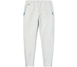 XH8864 Heren Tennisbroek