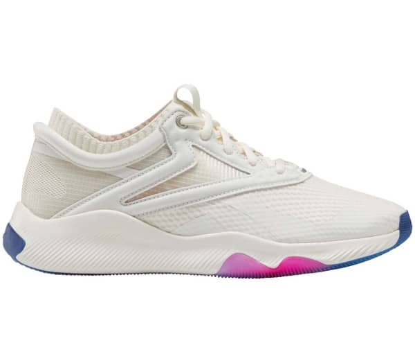 REEBOK Hiit Tr Women Training Shoes - 1