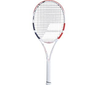 Pure Strike Tour (besaitet) Unisex Raquette tennis