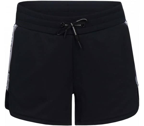 PEAK PERFORMANCE Tech Club Femmes Short - 1