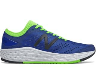 New Balance Vongo v4 Men Running Shoes