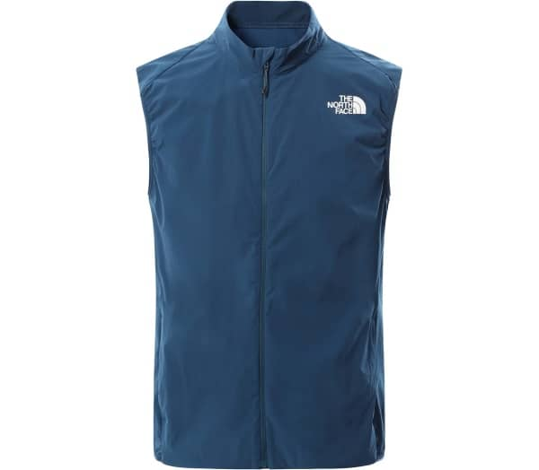 THE NORTH FACE Sunriser Herren Weste - 1