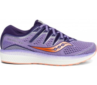 Triumph Iso 5 Women Running Shoes