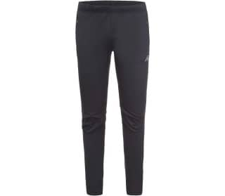 Rhodes Men Running Trousers