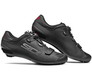 Sidi Sixty Men Racing-Bike-Shoe