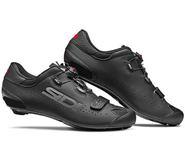 SIDI Sixty Men Racing-Bike-Shoe - 1